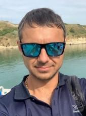 TERaPEvt, 38, Russia, Klyuchi (Kamtsjatka)