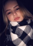 Diana, 19, Rostov-na-Donu