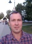 Artem, 43  , Kazan