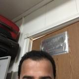talaat, 43  , Al Ahmadi