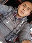 Axel, 22  , Quetzaltenango