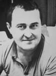 Eduard, 53  , Yartsevo