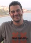Alp, 35, Tarsus