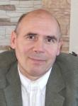 Aleksandr, 57  , Bucha