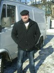 yuriy, 57  , Znomenka