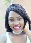 Leaticia eliss, 25, Yaounde