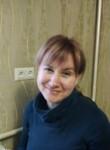 Irina, 40, Odessa