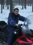 Evgeniy, 40, Moscow