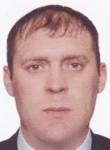 Aleksandr, 44, Krasnoyarsk