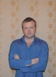 Sasha, 33, Tambov