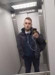 Igor, 27  , Novosibirsk