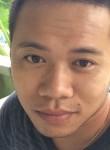 Tài, 27, Soc Trang