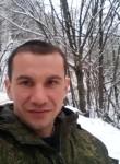 Temur, 31  , Bakhchysaray