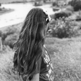 Vika, 18  , Dubno
