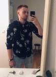 Yakov, 23, Bremen
