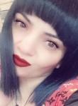 Qristin, 35  , Yerevan