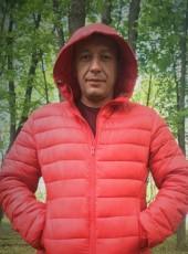 Dima, 39, Ukraine, Kharkiv