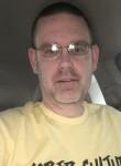 Martin Alex, 48  , Carson