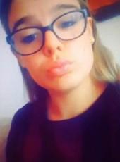 Alison, 20, France, Lagny-sur-Marne