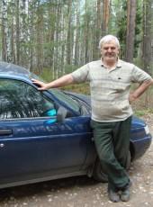 Roman, 57, Russia, Ryazan