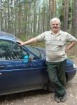 Roman, 56, Ryazan