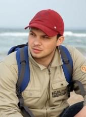 Anton, 36, Belarus, Minsk