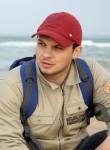 Anton, 36  , Minsk