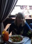 Katerina 34, 18, Rostov-na-Donu