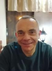 Sergey, 53, Ukraine, Kiev