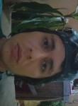 Josue Lerma, 27  , Santiago Ixcuintla
