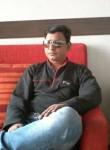 Amirul, 40  , Dhaka