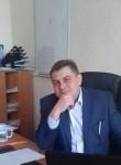 Konstantin, 46  , Gari