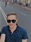 Nik, 27  , Kiev