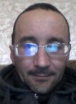 эдуард, 45  , Bulanash