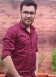 Rohit, 26  , Delhi