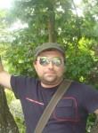 Oleg, 42  , Brussels