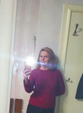 Nataliya Palazhka, 63, Ukraine, Odessa