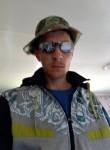 Oleg Lisitskiy, 26  , Ufa