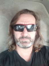 chbx, 47, France, Bordeaux