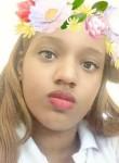 Danilsa R., 21  , Nagua