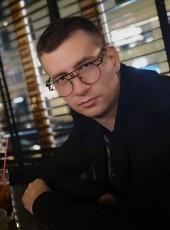 Nikita, 39, Russia, Moscow