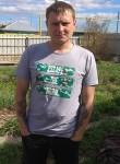 Artem, 27  , Ob