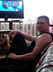 Andrey, 45  , Shakhunya