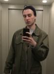 Artem, 25  , Vladimir