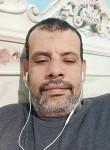 ميدو, 48  , Zagazig