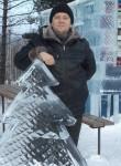 Mikhail, 40  , Krasnokamensk
