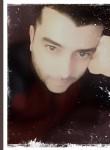 Murad, 37  , Baku