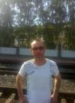 Yumornoy, 38  , Anapa