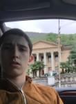 Ivan, 19  , Sokhumi