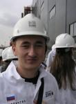 Vadim, 32, Chelyabinsk
